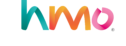 logo_HMO-OCV-sin-sombra 2