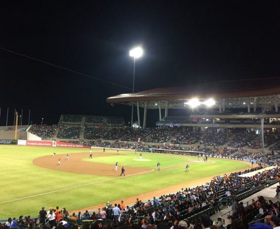 1200px-Estadio_Sonora_2